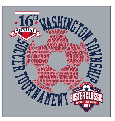 Easter Classic 2019